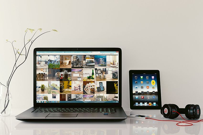 The best MacBook Pro alternatives in 2017 for Apple users